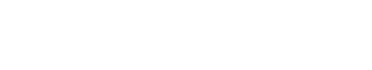 Barometern - Bergkvara AIF sponsor