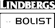 Lindbergs Bolist - Bergkvara AIF sponsor
