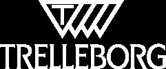 Trelleborg Sealing Solutions  - Bergkvara AIF sponsor